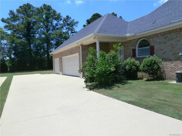 8524 Huntingdon Ridge Ln., Montgomery, AL 36117 Photo 13