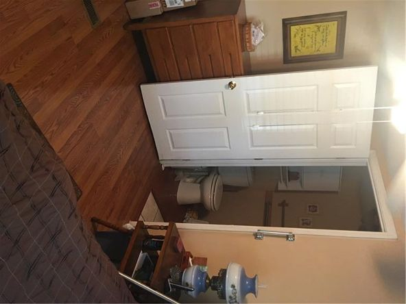 2104 Oliver Springs, Van Buren, AR 72956 Photo 4