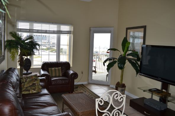 25805 Perdido Beach Blvd., Orange Beach, AL 36561 Photo 4
