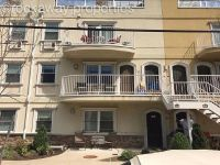Home for sale: 164 Beach 101st St., Rockaway Park, NY 11694