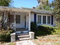 Home for sale: 120 2nd St., High Springs, FL 32643