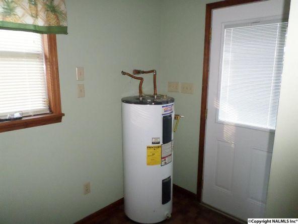 375 County Rd. 625, Cedar Bluff, AL 35959 Photo 11