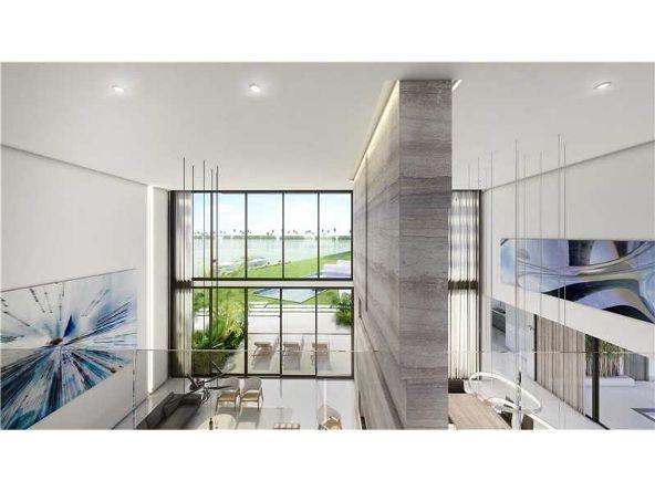 580 Sabal Palm Rd., Miami, FL 33137 Photo 12