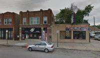 Home for sale: 3737 West Grand Avenue, Chicago, IL 60651