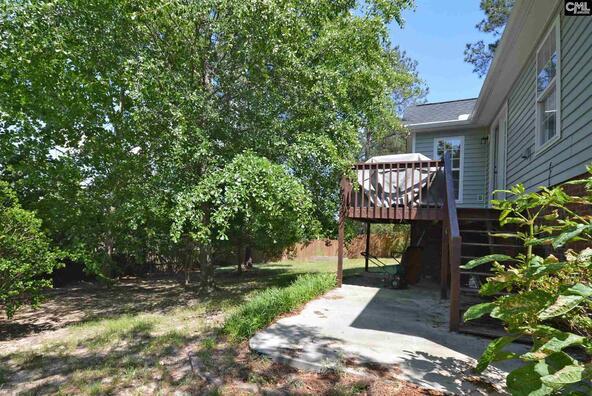 313 Algrave Way, Columbia, SC 29229 Photo 21