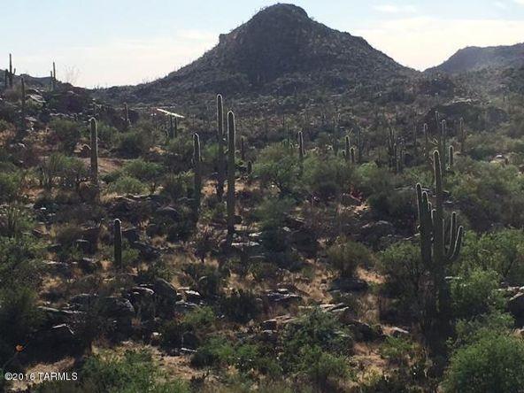 13600 N. Tortolita Estates, Tucson, AZ 85755 Photo 15