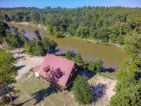 Home for sale: 179 Pr 7911, Colmesneil, TX 75938