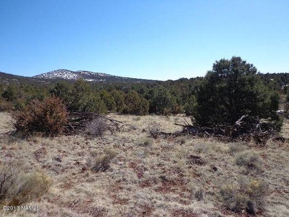 1576 W. Maverick Ln., Williams, AZ 86046 Photo 21