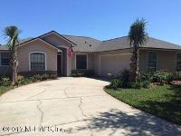 Home for sale: 2935 Whirlaway Ct., Green Cove Springs, FL 32043