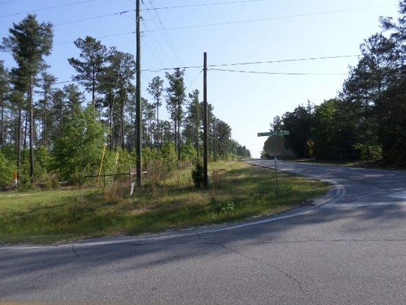 395 Colony Farm Rd., Milledgeville, GA 31061 Photo 3