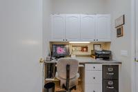 Home for sale: 16401 W. Rock Springs Ln., Surprise, AZ 85374