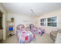 Home for sale: 11000 Placida Rd. #2603, Placida, FL 33946