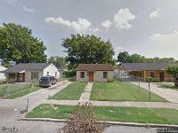 Home for sale: Jackson, West Memphis, AR 72301