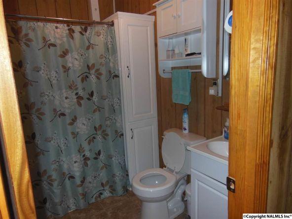 200 County Rd. 255, Centre, AL 35960 Photo 6