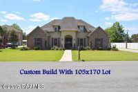 Home for sale: 100 Lonely Oak, Duson, LA 70529