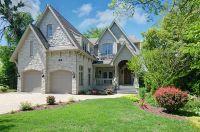 Home for sale: 120 South Prospect Avenue, Clarendon Hills, IL 60514