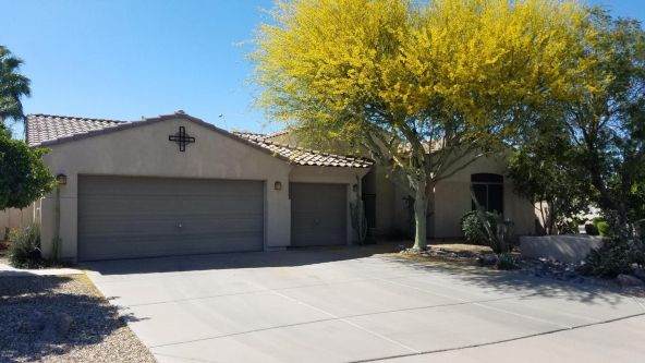 630 N. Portland Avenue, Mesa, AZ 85205 Photo 4