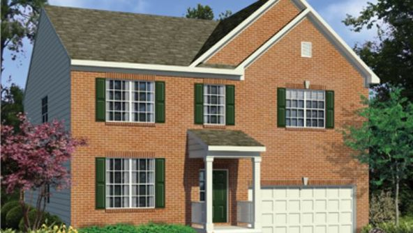 12904 Nittany Lion Circle, Hagerstown, MD 21740 Photo 5