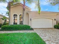 Home for sale: 118 Andalusia Way, Palm Beach Gardens, FL 33418