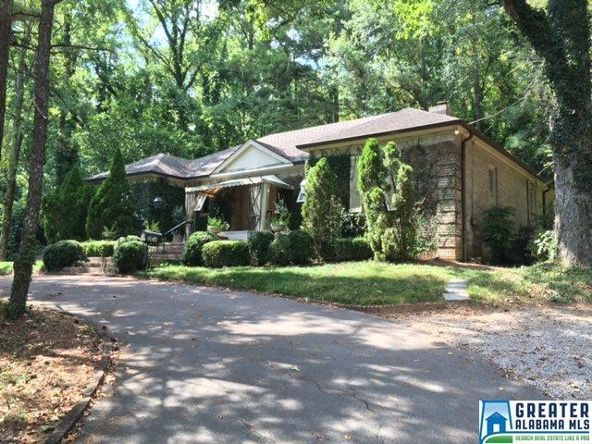 3804 Montclair Rd., Birmingham, AL 35213 Photo 2