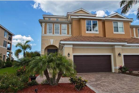 9207 43rd Terrace W., Bradenton, FL 34209 Photo 1