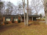 Home for sale: 108 Columbus Dr., Gaffney, SC 29340