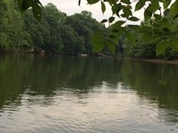 Home for sale: 0 Rock Creek Rd., Estill Springs, TN 37330