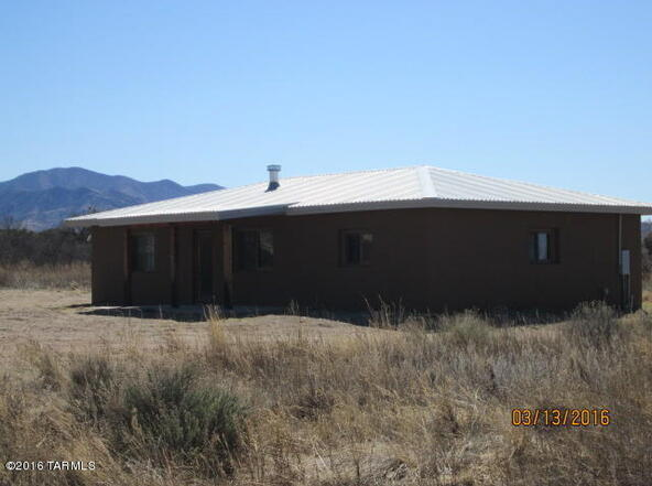 10101 E. Rock Creek, Pearce, AZ 85625 Photo 2