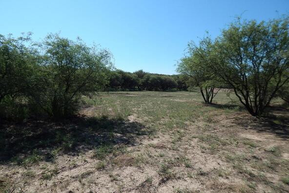 1090 E. Amber Way, Camp Verde, AZ 86322 Photo 8