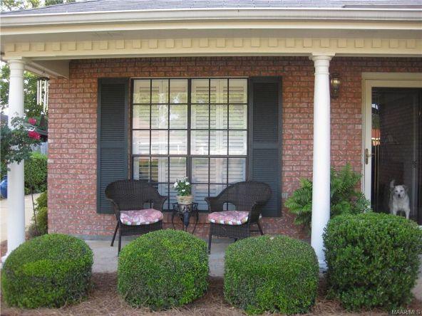 7138 White Oak Ln., Montgomery, AL 36117 Photo 4