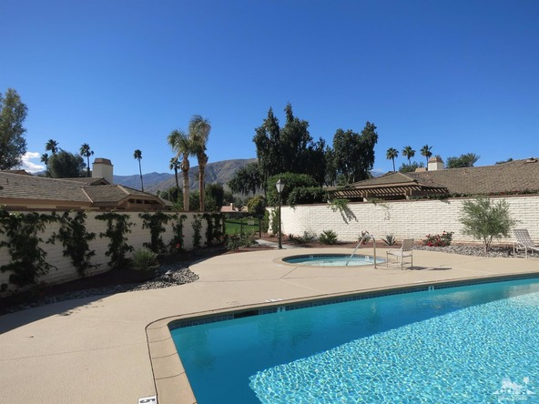 169 Madrid Avenue, Palm Desert, CA 92260 Photo 24