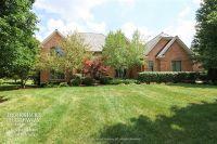 Home for sale: 28940 Sky Crest Dr., Mundelein, IL 60060