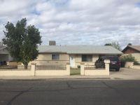 Home for sale: 906 E. 11th Avenue, Mesa, AZ 85204