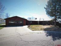 Home for sale: 1001 Leon St., Delta, CO 81416