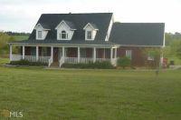Home for sale: 542 Tucker Rd., Winder, GA 30680