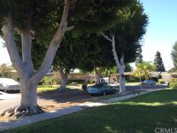 Home for sale: 3328 Fanwood Avenue, Long Beach, CA 90808
