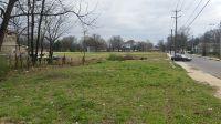 Home for sale: 654 Richmond Ave., Memphis, TN 38106