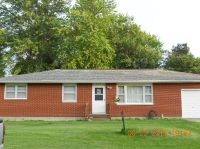 Home for sale: 605 Fairlane Dr., West Point, IA 52656