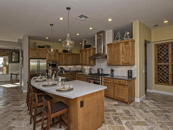 12612 West Tyler Trail, Peoria, AZ 85383 Photo 11