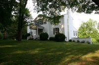 Home for sale: 150 Old Stage Rd., Stanleytown, VA 24168