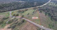 Home for sale: 129 Comanche Ridge, Round Mountain, TX 78663