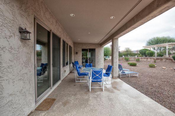 20323 N. Tonopah Ct., Buckeye, AZ 85396 Photo 45