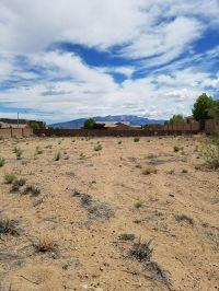 Home for sale: 1542 White Pine N.E., Rio Rancho, NM 87144