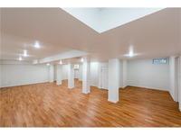 Home for sale: 129 Homefair Dr., Fairfield, CT 06825