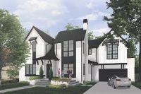 Home for sale: 346 Elm St., Denver, CO 80220