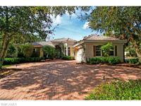 Home for sale: 22900 Forest Edge Ct., Estero, FL 34135