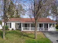 Home for sale: 215 Robert E. Lee St., Fort Oglethorpe, GA 30742