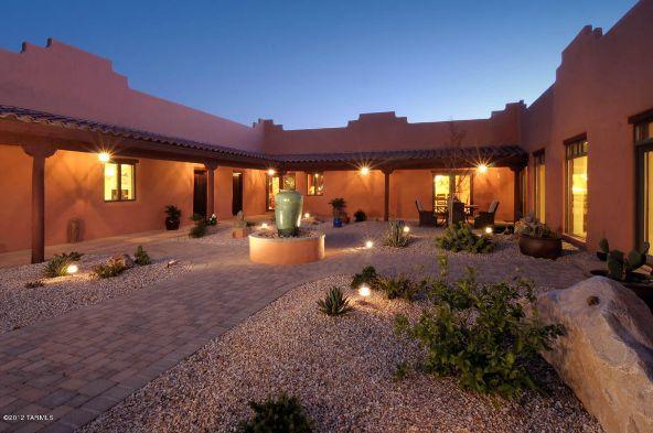 4235 W. Calle Uno, Green Valley, AZ 85622 Photo 17