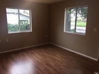 Home for sale: 852 Bryte Avenue, West Sacramento, CA 95605