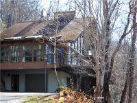Home for sale: 408 Big Ridge Rd., Burnsville, NC 28714